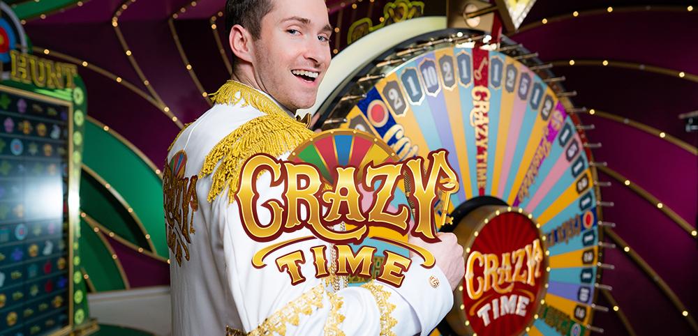 Casino live - jouez sur nos tables et jeux en live