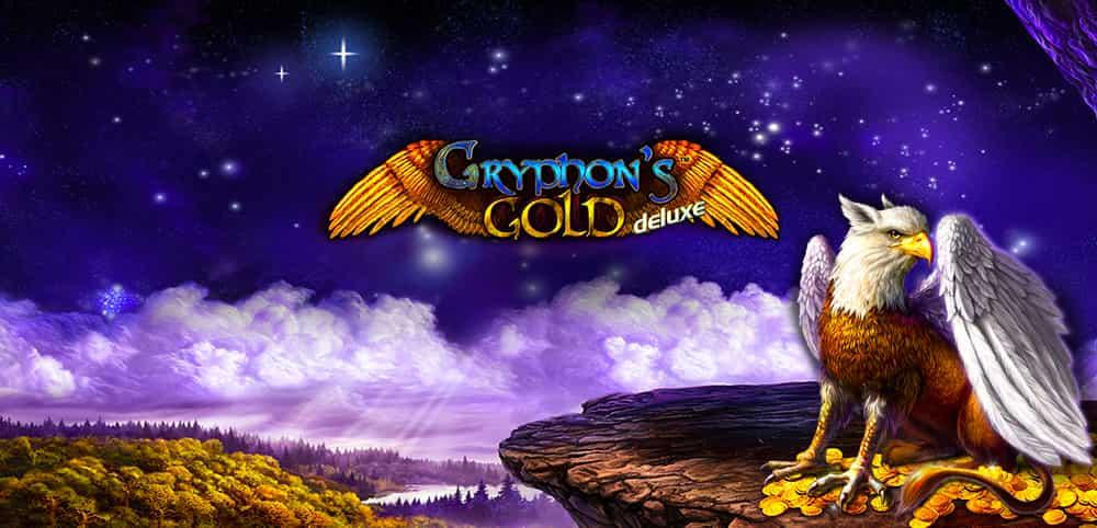 Jouez à Gryphon