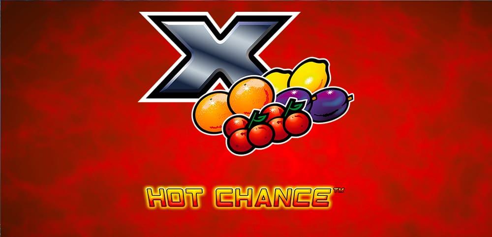 Hot Chance Spielen
