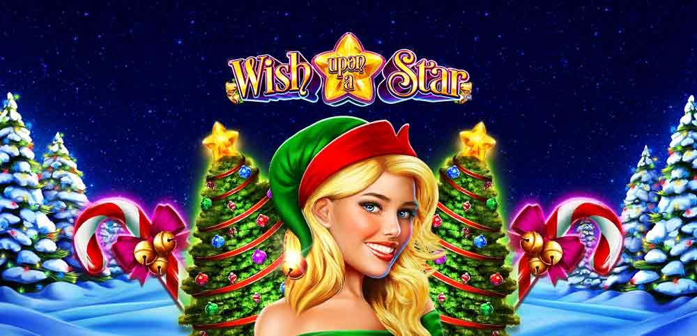 Jouez à Wish Upon a Star